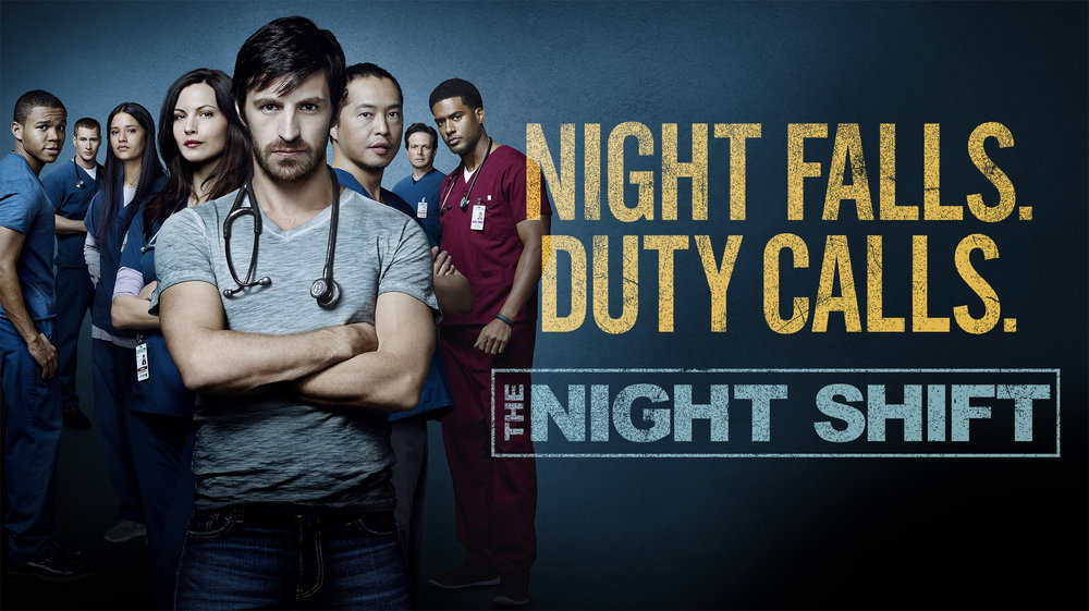 "The Night Shift 3x01 ""The Times They Are-A-Changin"" Spoilers"