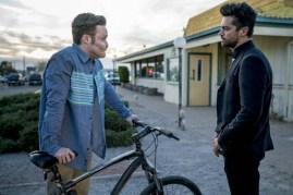 Preacher 1x05-19