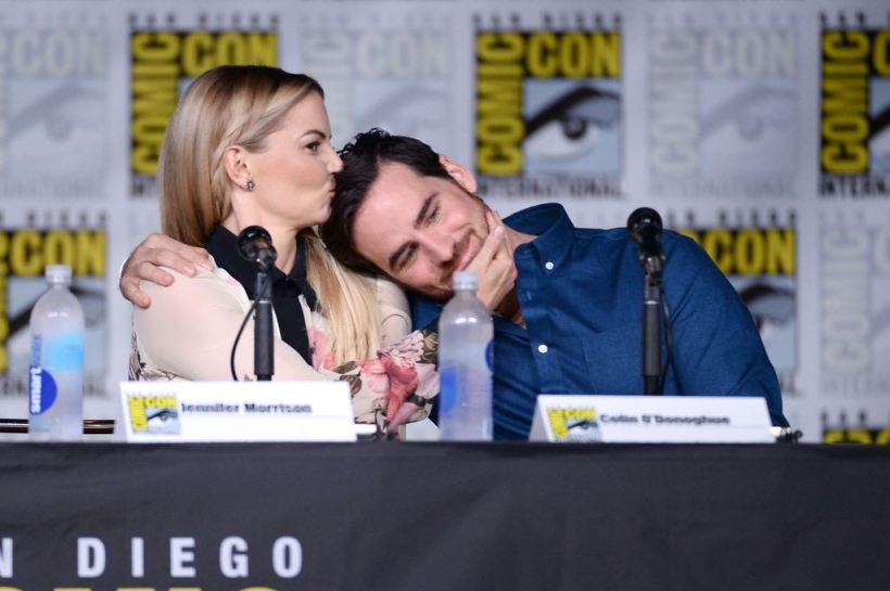 Once-Upon-A-Time-San-Diego-Comic-Con-2016-01
