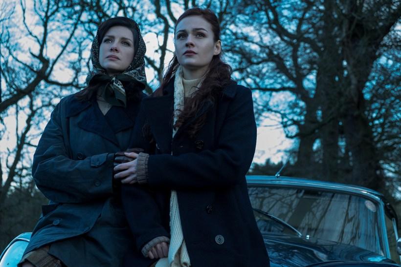 Outlander 2x13-12