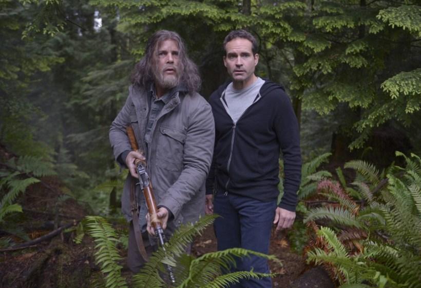 Wayward Pines 2x08-6