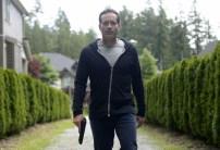 Wayward Pines 2x08-8