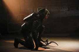 Arrow 5x01-7