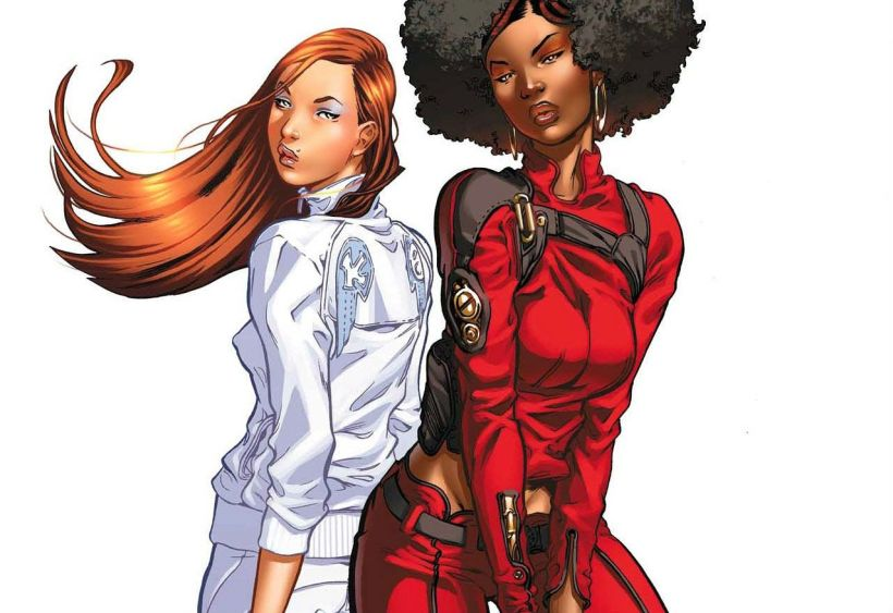 Colleen-Wing-Misty-Knight-Marvel-comics_0