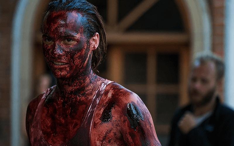 Fear the Walking Dead 2A Recap