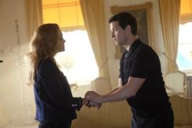 Guilt 1x08 - KATIE CLARKSON-HILL, SAM CASSIDY