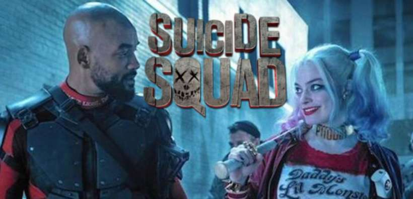 suicidesquad-review deadshot-harleyquinn