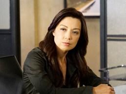 Agents of S.H.I.E.L.D. 4x02 - MING-NA WEN