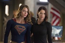 supergirl-2x02-14