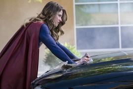 supergirl-2x02-3