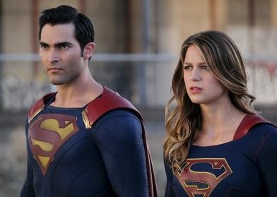 supergirl-2x02-9