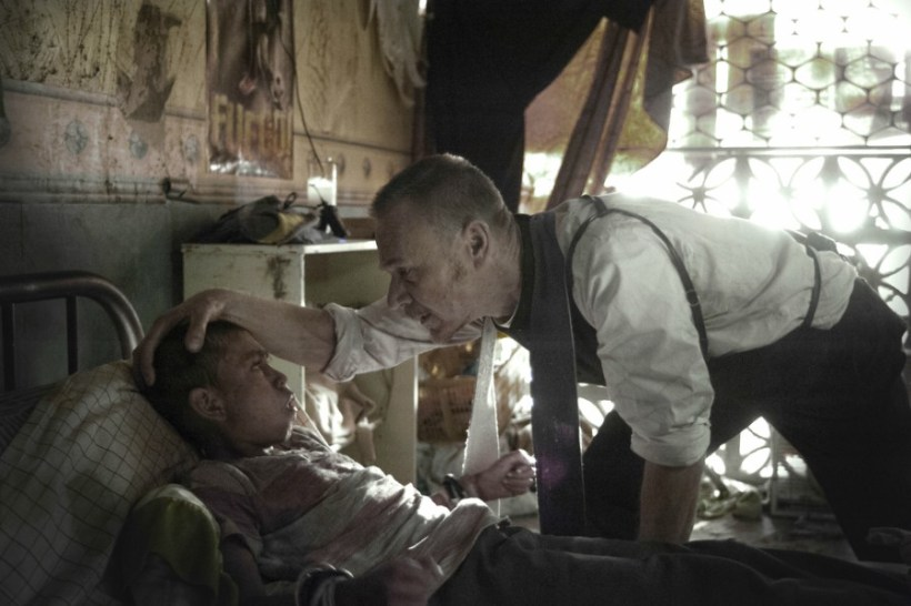 the-exorcist-1x01-2