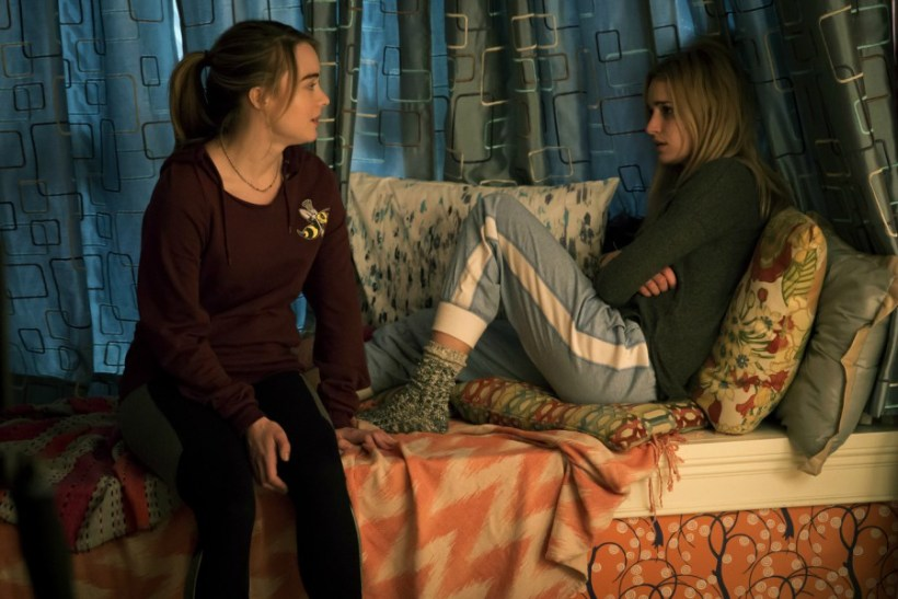 the-exorcist-1x01-7