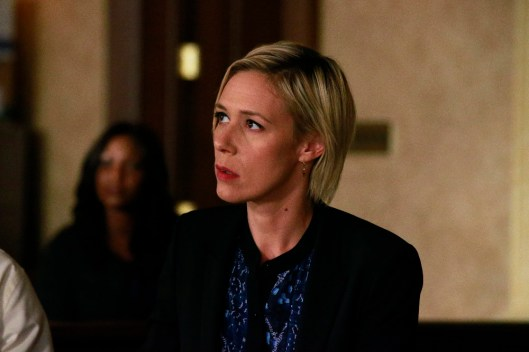 How To Get Away With Murder 3x04 - LIZA WEIL