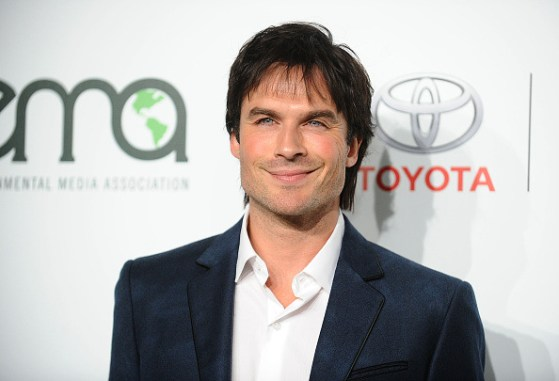 ian-somerhalder-2016-ema-awards-1