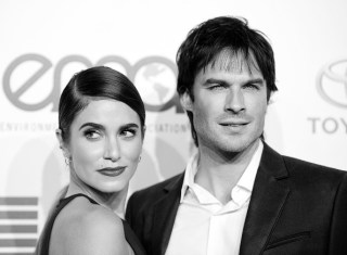 ian-somerhalder-and-nikki-reed-2016-ema-awards-1
