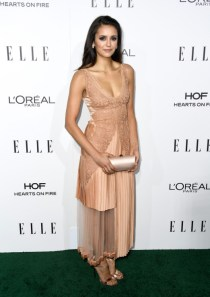 nina-dobrev-2016-elle-women-in-hollywood-awards-9
