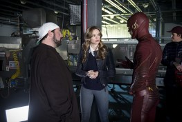 bts-the-flash-3x01-1