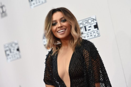 kat-graham-american-music-awards-1
