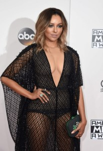 kat-graham-american-music-awards-5