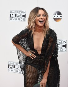 kat-graham-american-music-awards-6