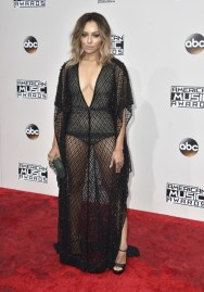 kat-graham-american-music-awards-8