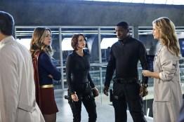 supergirl-2x08-12