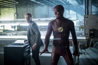 the-flash-3x01-13