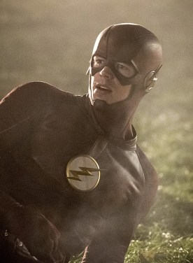 the-flash-3x01-27