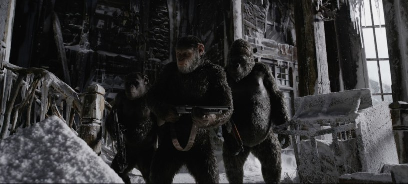 war-for-the-planet-of-the-apes-1