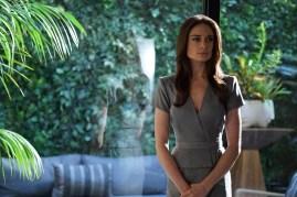 Agents of S.H.I.E.L.D. 4x09 - MALLORY JANSEN