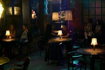 Beyond 1x05 - JONATHAN WHITESELL