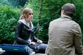 Beyond 1x06 - EDEN BROLIN