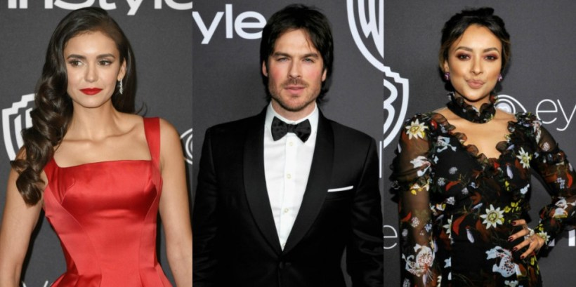 instyle-golden-globe-after-party-tvd
