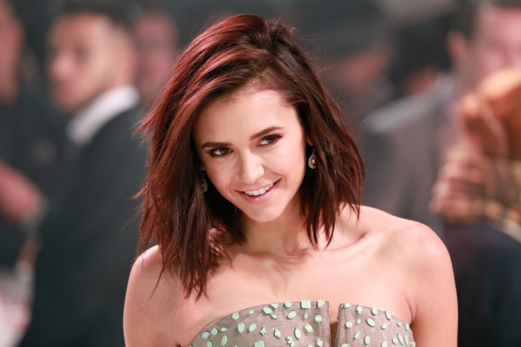 nina-dobrev-return-of-xander-cage-european-premiere-1