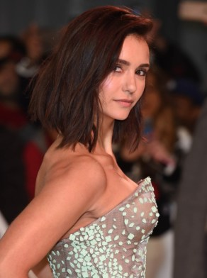 nina-dobrev-return-of-xander-cage-european-premiere-18