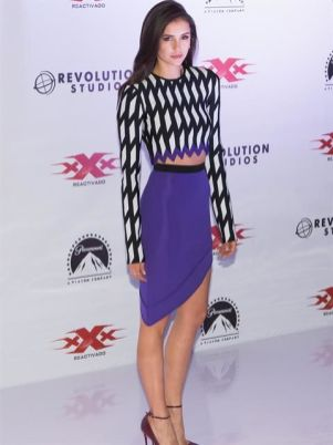 nina-dobrev-xxx-return-of-xander-cage-press-7