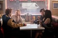 Riverdale 1x02-3