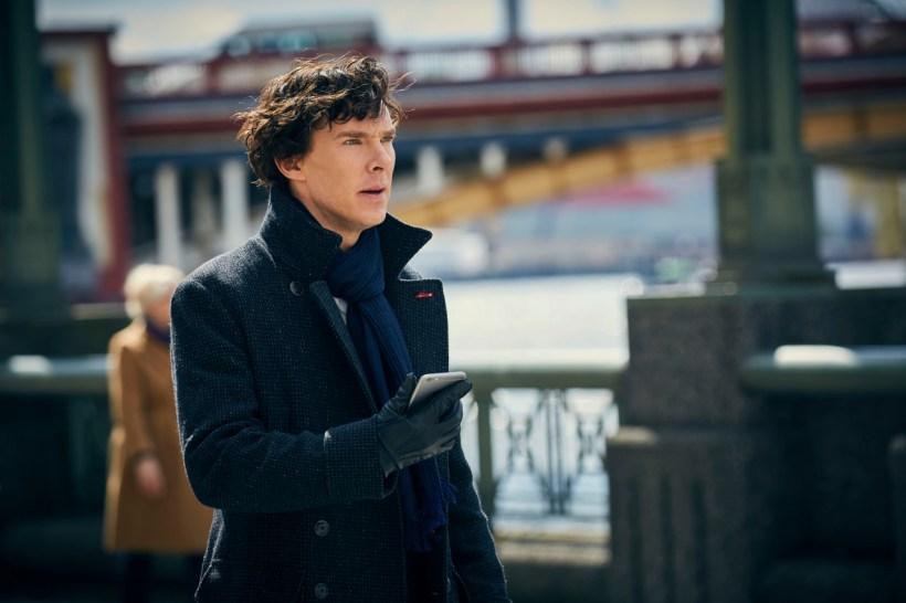 Sherlock S4X01 4