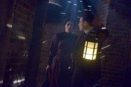 Timeless 1x11