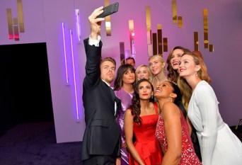 wb-golden-globe-awards-party-nina-dobrev-12