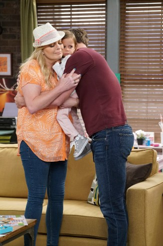 Baby-Daddy-6x02-06