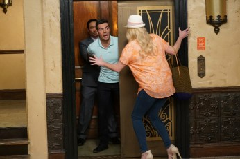 Baby-Daddy-6x02-09