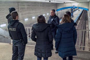 CHICAGO PD 4x15
