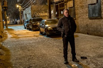 CHICAGO PD 4x16