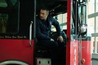 Chicago Fire 5x16