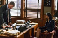 Chicago-Justice-1x06-01