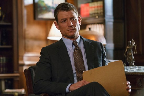 Chicago-Justice-1x06-07