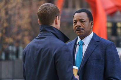 Chicago-Justice-1x06-14