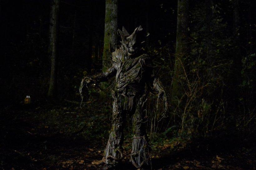 Grimm Season 6x09